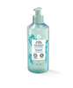 Picture of Pure Algue Ultra-Fresh Cleansing Gel  - 390ml