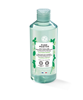 Picture of Pure Menthe Micellar Water - 400ml