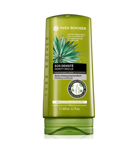 Picture of Fortifying Conditioner