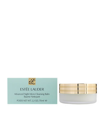 Picture of ADV. NIGHT REPAIR MICRO CLEANSING BALM 70ML