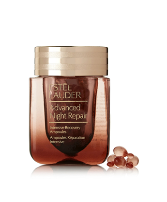 Picture of Advanced Night Repair Intensive Recovery Ampoules