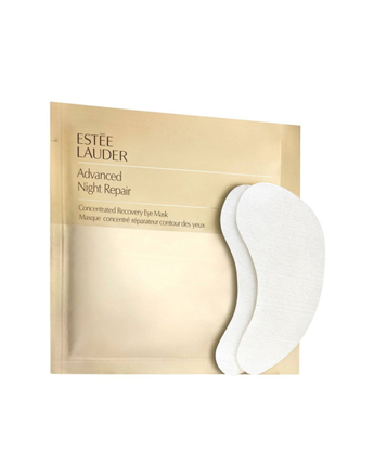 Picture of Advanced Night Repair Concentrated Recovery Eye Mask