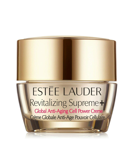 Picture of Revitalizing Supreme+ Global Anti-Aging Cell Power Creme