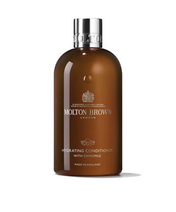 Picture of Hydrating Conditioner with Camomile 300ml