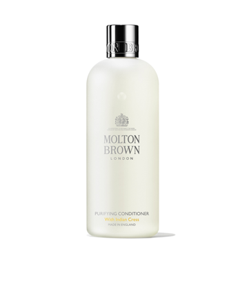 Picture of Purifying Conditioner With Indian Cress 300ml