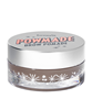 Picture of Powmade Full-Pigment Brow Pomade