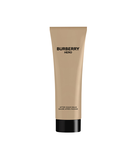 Picture of HERO AFTER SHAVE BALM 75ML