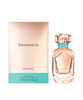 Picture of ROSE GOLD EDP 50ML