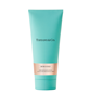 Picture of ROSE GOLD BODY LOTION 200ML