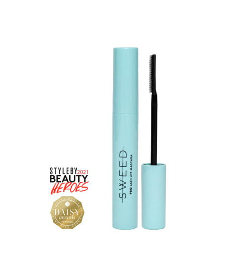 Picture of LASH LIFT MASCARA