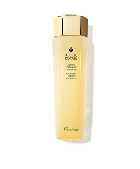 Picture of Abeille Royale Fortifying Lotion