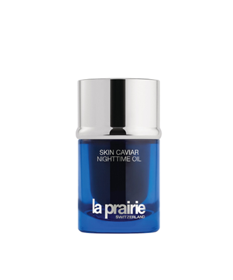 Picture of SKIN CAVIAR NIGHT TIME OIL