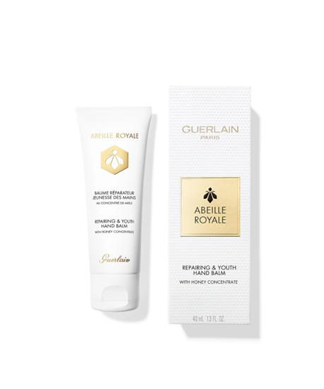 Picture of Abeille Royale Repairing & Youth Hand Balm