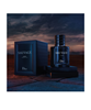 Picture of Sauvage Elixir Fragrance 60ml