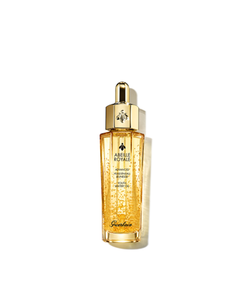 Picture of Abeille Royale Youth Watery Oil