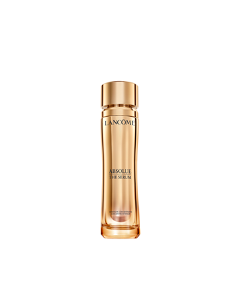 Picture of ABSOLUE THE SERUM 30ML