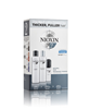 Picture of NIOXIN System 2 Trial Kit