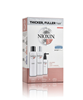 Picture of NIOXIN System 3 Trial Kit