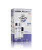 Picture of NIOXIN System 6 Trial Kit