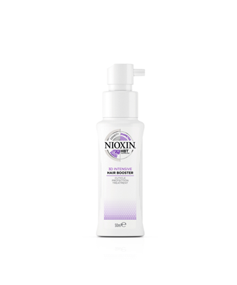 Picture of NIOXIN Hair Booster