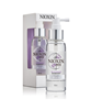 Picture of NIOXIN Diaboost Xtrafusion Treatment