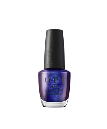 Picture of Nail Lacquer Fall Collection 2021