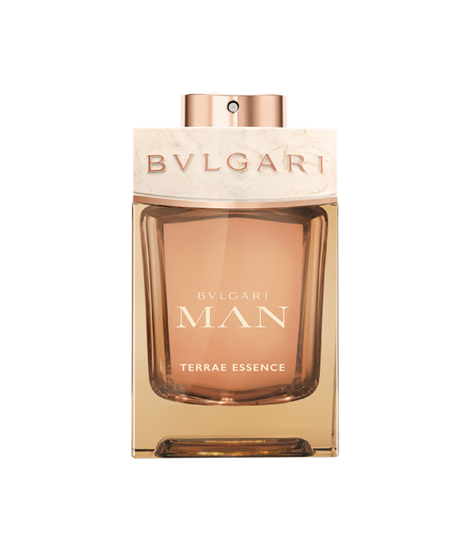 Picture of MAN TERRAE ESSENCE EDP