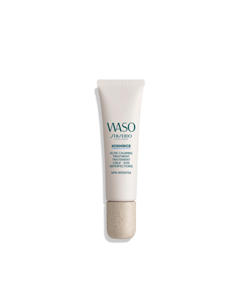 Picture of  WASO K CALMING SPOT TREATMENT 20ML