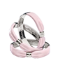Picture of Breast Cancer Bracelet 2021