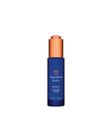 Picture of The Face Oil 30ml
