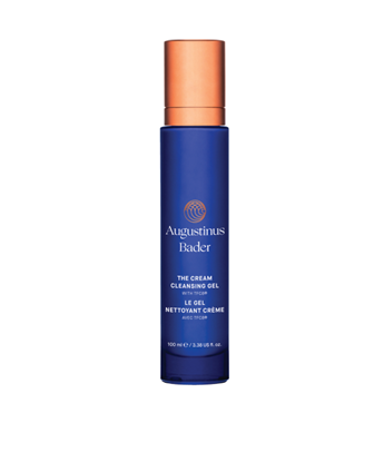 Picture of The Cream Cleansing Gel 100ml