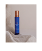 Picture of  The Body Lotion 100ml