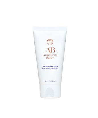 Picture of The Hand Treatment 100ml