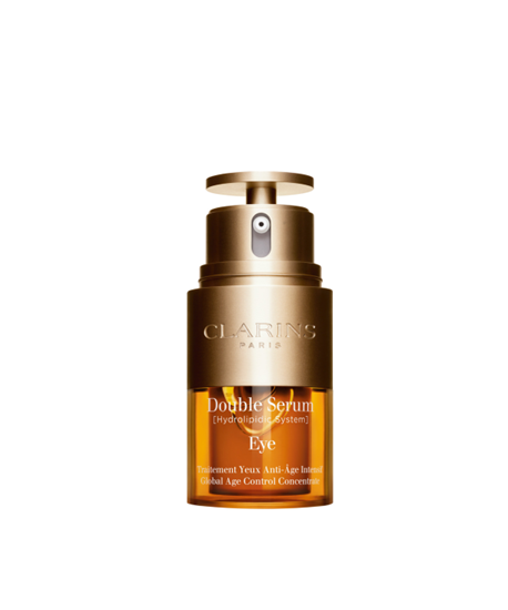 Picture of Double Serum Eye 20ml